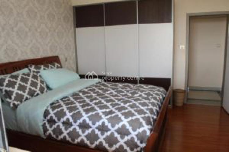 Modern & Beautiful 3 Bedroom Apartment Plus Sq  in Kilimani, Dennis Pritt Road, Kilimani, Nairobi, Apartment for Sale