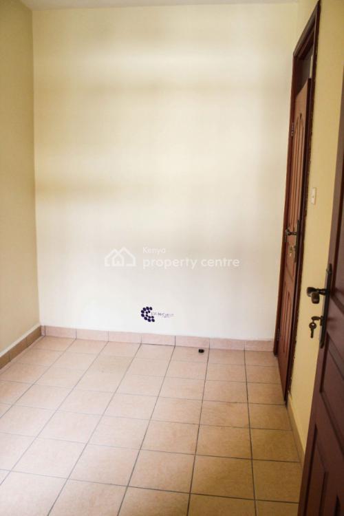 Westlands 3 Bedroom Apartment, Westlands, Westlands, Nairobi, Apartment for Rent