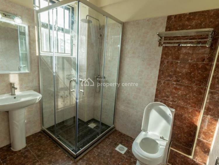 High-end 3 Bed Flat & Apartment on Denis Pritt Road, Dennis Pritt Road, Kilimani, Nairobi, Apartment for Sale