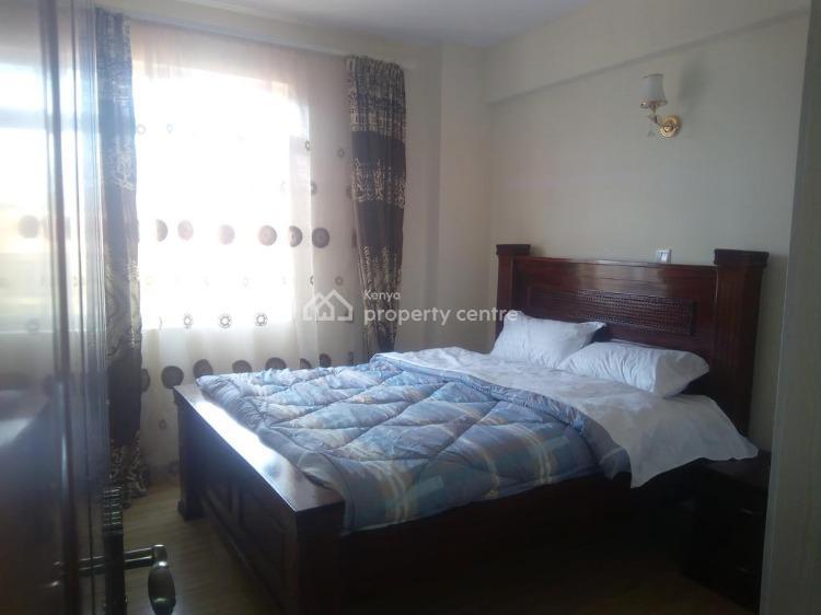 Stylish 2 Bedroom Master En Suite Apartments - Kilimani, Kindaruma Lane, Kilimani, Nairobi, Apartment for Sale