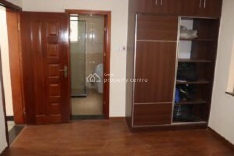 Stunning 5 Bedroom Townhouses All En Suite  in Lavington, Chalbi Drive Maziwa, Lavington, Nairobi, Apartment for Rent