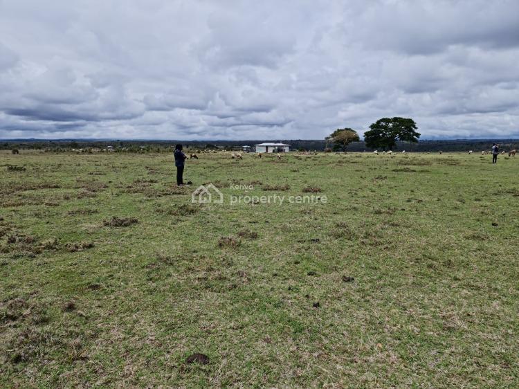Land, Zawadi Greens, Kitengela, Kajiado, Residential Land for Sale