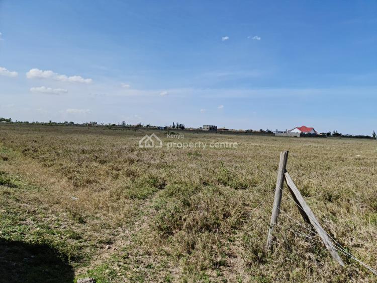 Paradise Estate, Kitengela, Kajiado, Residential Land for Sale