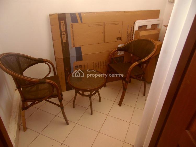 2 and 3 Bedroom Beautiful Apartments!, Jackmil Supermarket, Kinoo, Kiambu, Apartment for Rent