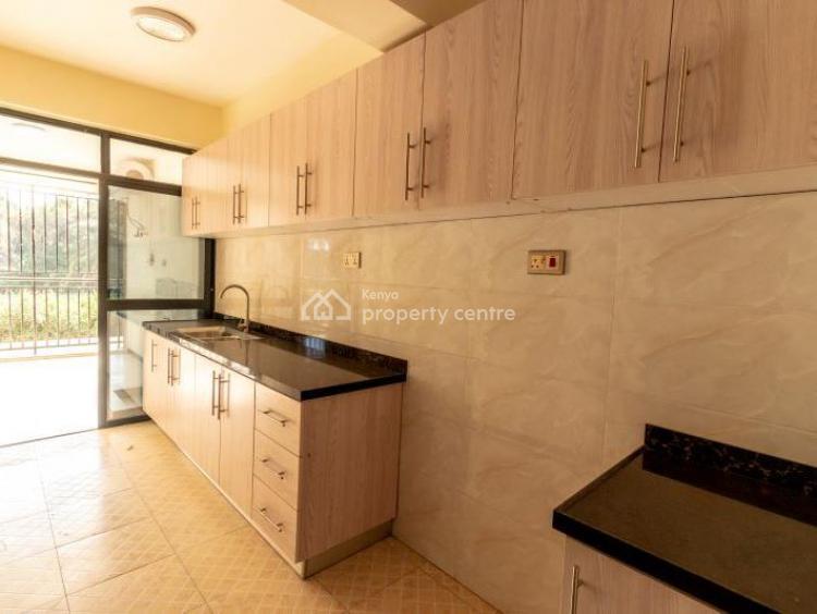 Stylish 2 Flat & Apartment  in Kilimani, Dennis Pritt Road, Kilimani, Nairobi, Apartment for Rent