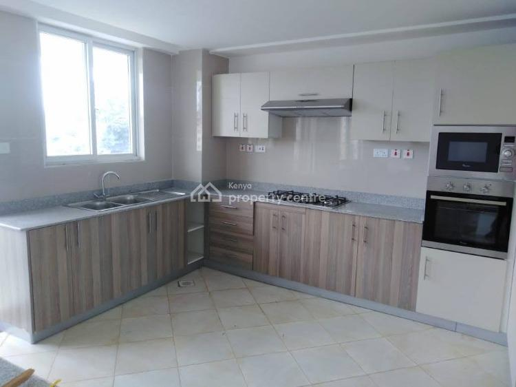 Luxurious 1,2,3 Bedroom Apartments in Kilimani- Nairobi, Kindaruma Road - Kilimani, Kilimani, Nairobi, Apartment for Sale