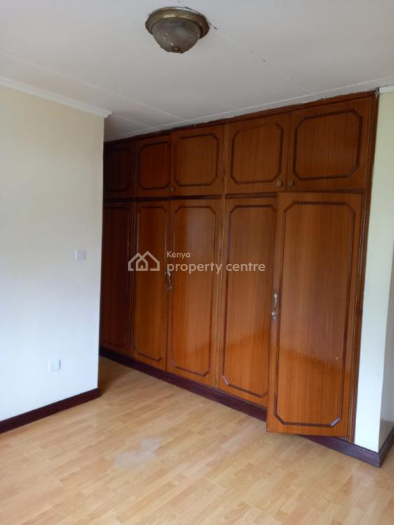 Affordable Lush Living!, James Gichuru, Lavington, Nairobi, Townhouse for Rent