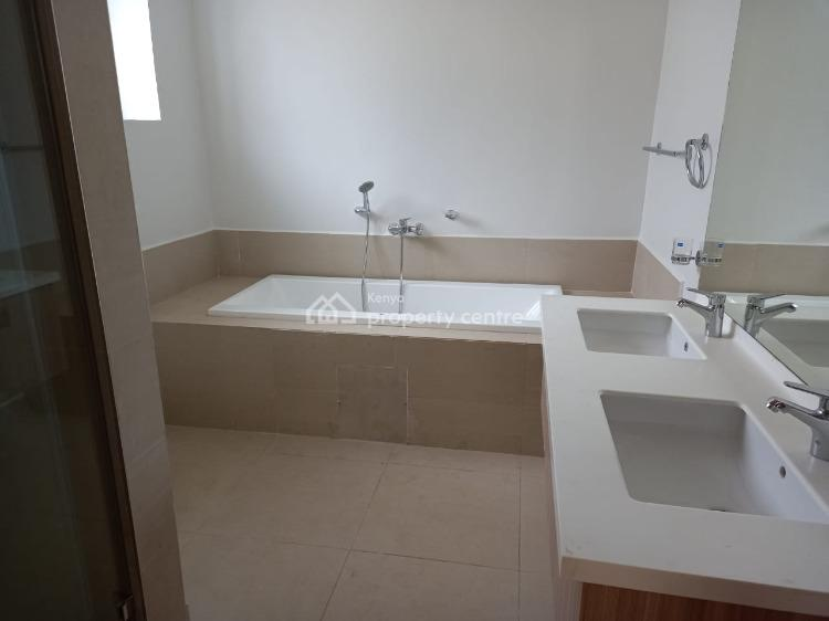 5 Bedroom New, Classy and Well Finished Towhouse!, Njumbi, Lavington, Nairobi, Townhouse for Rent