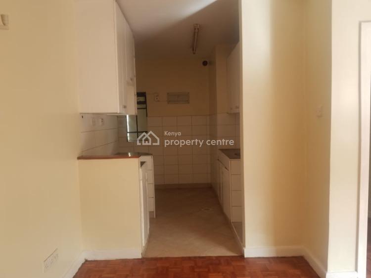 Affordable Living! 3bed Master Ensuite !, Hatheru Road, Lavington, Nairobi, Apartment for Rent