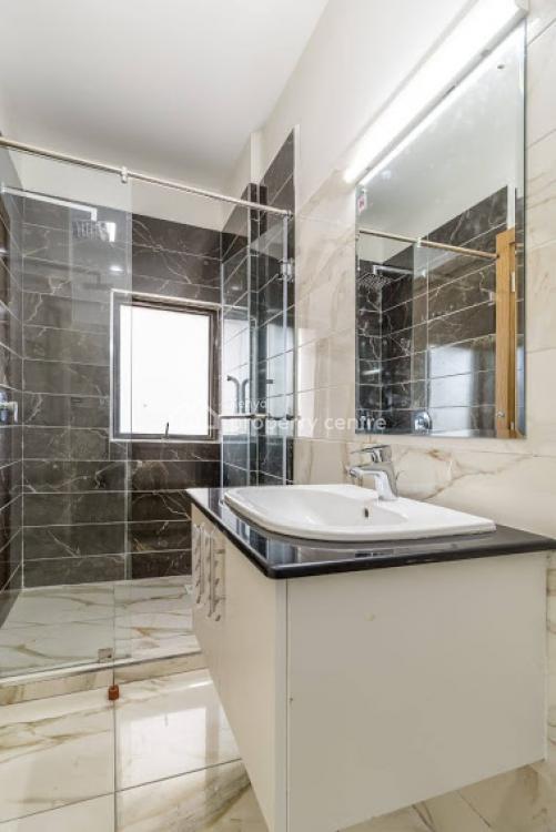 Unique 2 Bedroom Apartments En-suite & Dsq En-suite, Kirichwa Road, Kilimani, Nairobi, Apartment for Rent