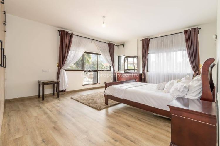 Unique 3 Bedroom Apartments En-suite & Dsq En-suite, Kirichwa Road, Kilimani, Nairobi, Apartment for Rent