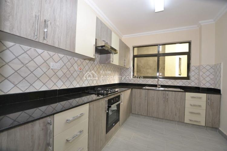 2 Bedroom En-suite Apartments in a Quiet Place in Kileleshwa, Kileleshwa, Nairobi, Apartment for Sale
