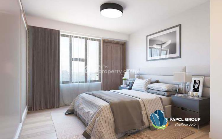 Kilelshwa, New Apartments (off-plan), Kileleshwa, Nairobi, Apartment for Sale