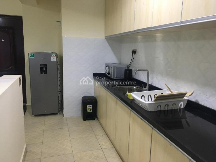 Elegant 3 Bedroom Apartment  Near Yaya, Kasuku Shopping Centre, Kileleshwa, Nairobi, Apartment for Rent