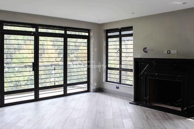 Kitisuru 5 Bedroom Townhouse, Kitisuru, Kitisuru, Nairobi, Townhouse for Rent
