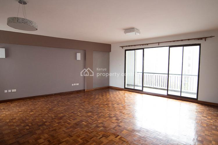 High End 2 Bedroom Apartment in Kilimani Off Ngong Road, Ring Road, Kilimani, Nairobi, Apartment for Sale