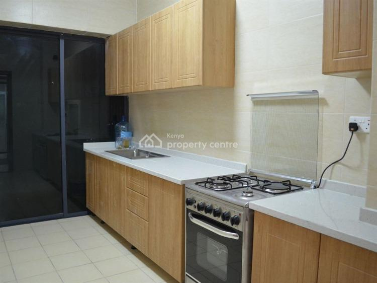 Affordable 3 Bedroom+ Sq Apartment for Ngong Road, Ngong Road, Kilimani, Nairobi, Apartment for Sale