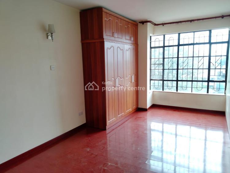 Affordable Living in Kilimani!, Kindaruma Road, Kilimani, Nairobi, Apartment for Rent