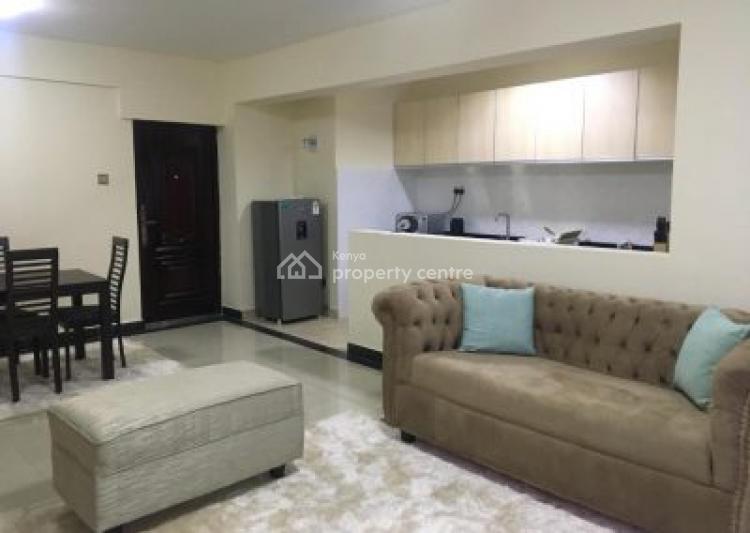 2 and 3 Bed Apartments. Modern and Ideal Price!, Gatundu Road, Kileleshwa, Nairobi, Apartment for Rent