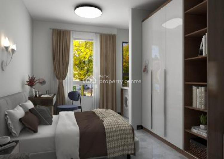 Units for Investment with High Returns!, Valley Arcade, Lavington, Nairobi, Apartment for Sale