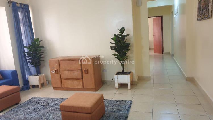 Luxury 3 Bedroom Apartment Master Ensuite, Freedom Heights, Mugumo-ini (langata), Nairobi, Apartment for Rent