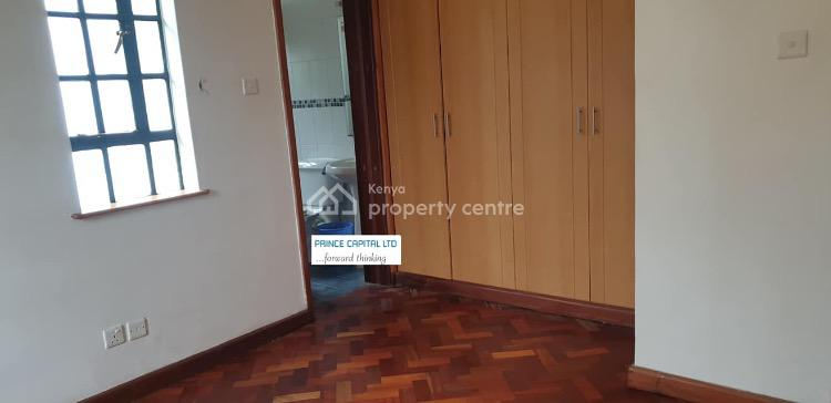 Luxury 5 Bedroom Townhouse, Karen Road, Karen, Nairobi, House for Rent