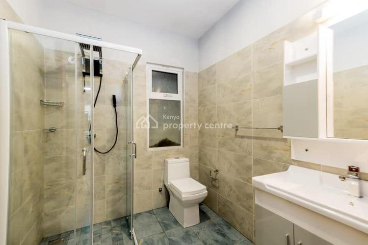 Executive 2 Bedroom Apartment  in Kileleshwa, Gatundu Road, Kileleshwa, Nairobi, Apartment for Sale