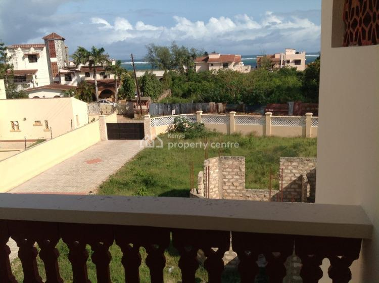3 Br Apartment  in Nyali Behind City Mall Ar91, Nyali, Mombasa, Apartment for Rent