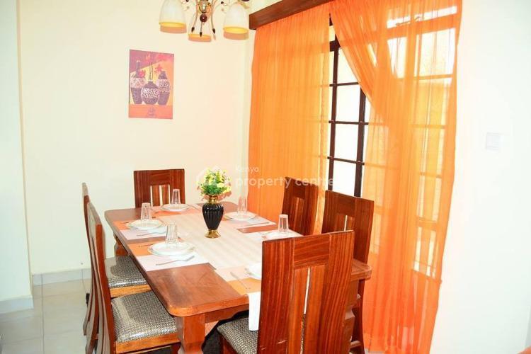 Kisaju New Mixed Developed Houses and Apartments, Kisaju Road,kisaju, Kitengela, Kajiado, House for Sale