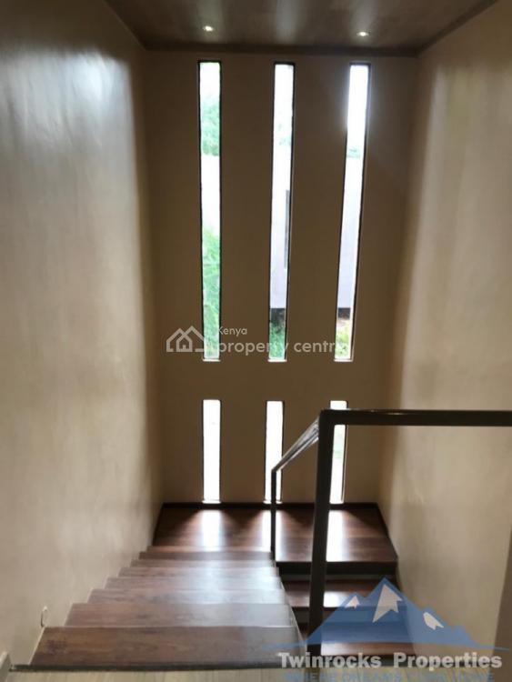 Beautiful 4 Bedroom Villa, Karen, Nairobi, House for Rent