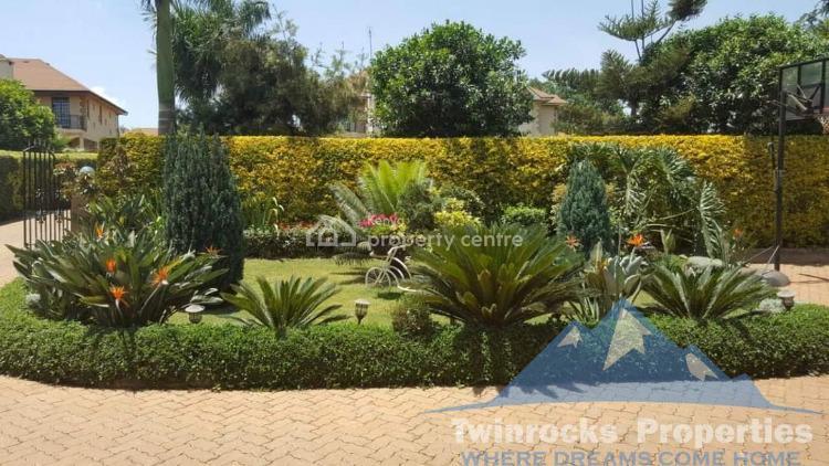 Luxury 5 Bedroom House in Runda, Runda, Westlands, Nairobi, House for Sale