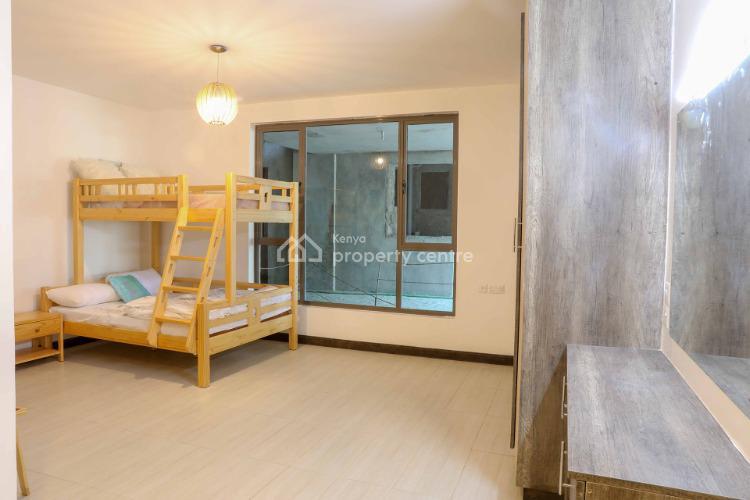 Phenomenal 3 Bedroom Apartment in Kilimani - Rose Avenue, Rose Avenue, Kilimani, Nairobi, Apartment for Sale