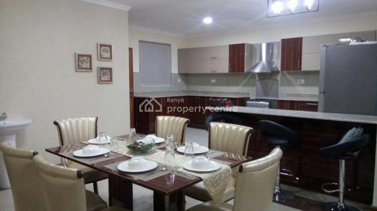 Premium 3 Bedroom Apartment Along Riara Road Kilimani, Riara Road, Kilimani, Nairobi, Apartment for Sale