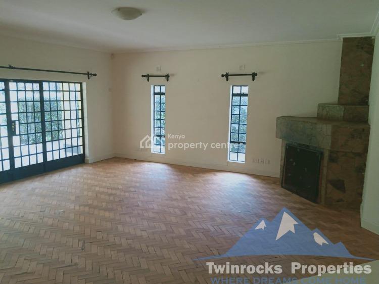 Stunning 6 Bedroom House in Karen, Karen, Nairobi, House for Rent