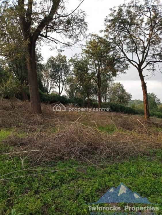 Very Prime Residential Land in Karen, Karen, Nairobi, Land for Sale