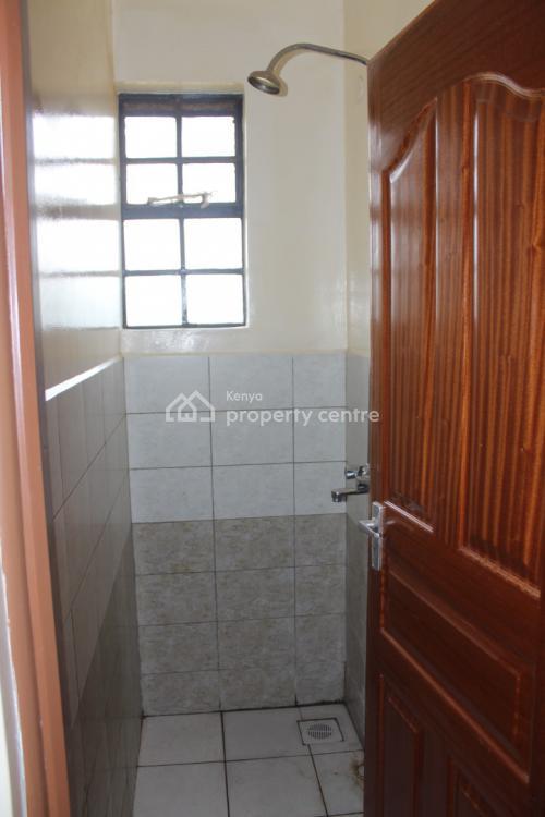 Komarok Heights, Beautiful and Affordable!, Kangundo Road, Komarock, Nairobi, Apartment for Sale