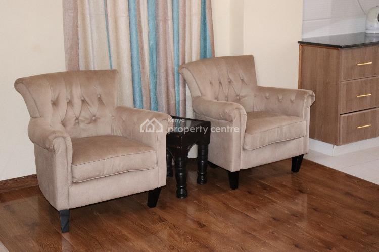 3 Bedroom Modern and Lavish Apartments!, Mandera Road, Kileleshwa, Nairobi, Apartment for Rent