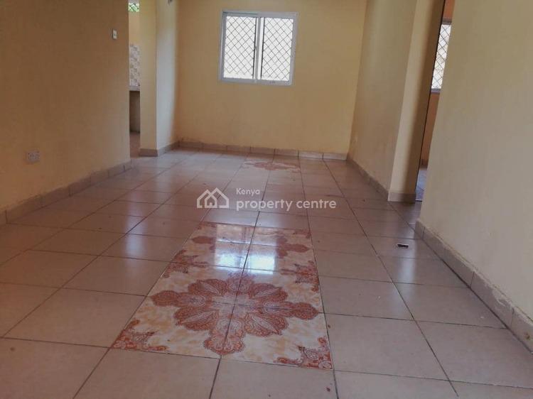 Let, Old Mombasa-malindi Road, Bamburi, Mombasa, Terraced Bungalow for Rent