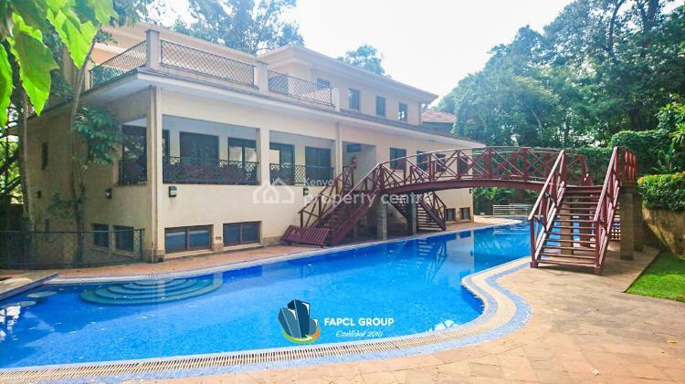 Riverside, Riverside Drive, Apartment, Riverside Drive, Lavington, Nairobi, Apartment for Rent