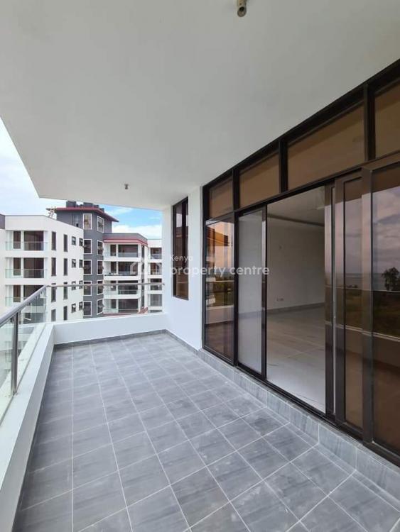 Manara Park 3 & 4 Bedroom + Dsq  Walk to Beach, Nyali Beach, Nyali, Mombasa, Apartment for Sale