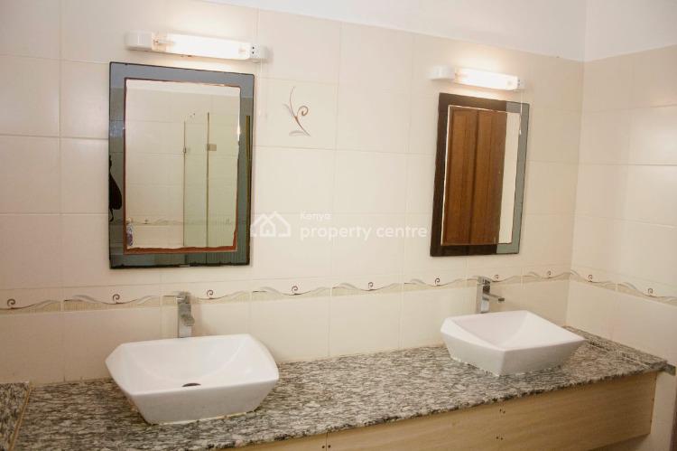 Almasi Ocean Front 3 Bedroom Furnished Apartment, Citymall Nyali 4th Avenue, Nyali, Mombasa, Apartment Short Let