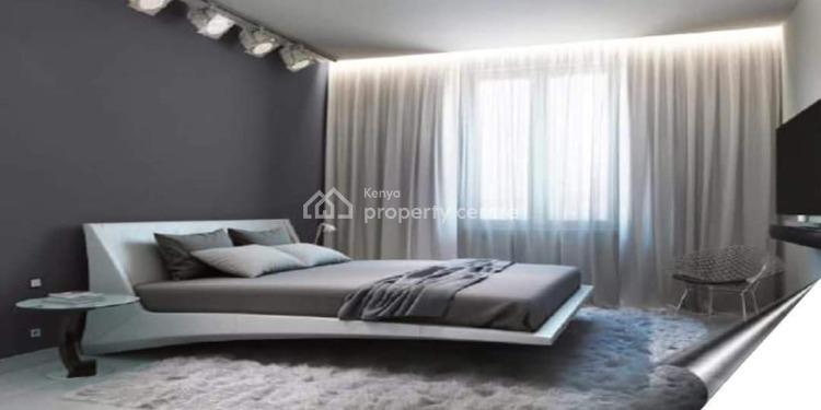 Kizingo 3 Bedroom + Dsq Apartments, Agha Khan Hospital Kizingo, Shimanzi, Mombasa, Apartment for Sale