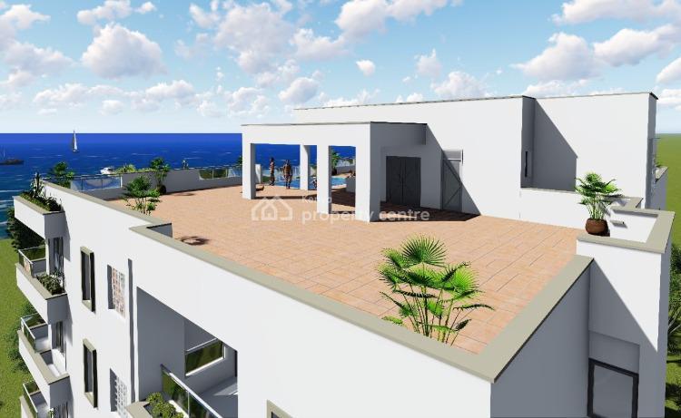 Severine Studio,1& 2 Bedroom Apartment, Severine Hotel Behind Go-kart, Shanzu, Mombasa, Apartment for Sale