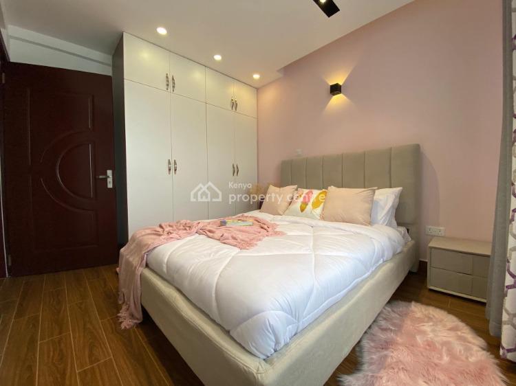 3 Bedroom Apartment Plus Sq  in Waiyaki Way, Waiyaki Way, Kinoo, Kiambu, Apartment for Sale