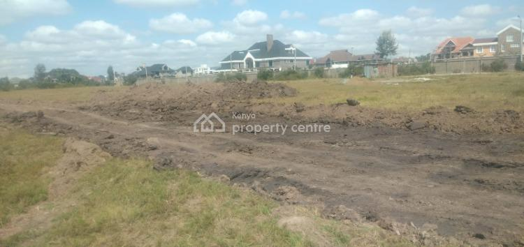 Prime Residential Land, Ideal Location., Fair Acres!, Karen, Nairobi, Land for Sale