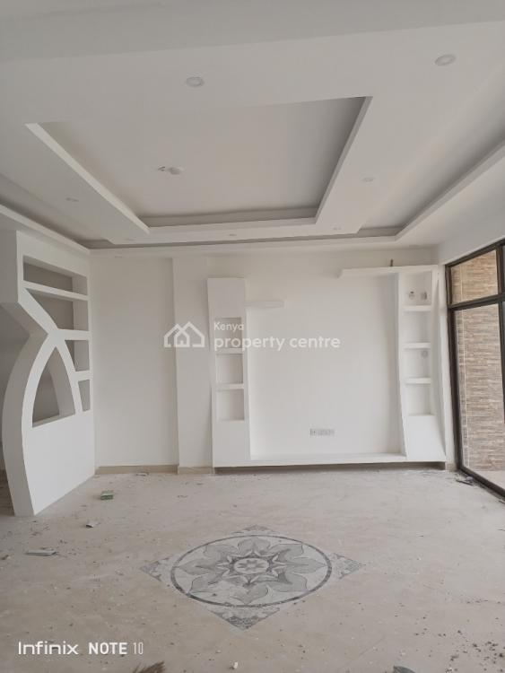 4bedroom Penthouse, Tudor, Mombasa, Apartment for Sale
