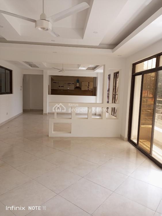 4 Bedroom Newly Built, Tudor, Mombasa, Apartment for Sale