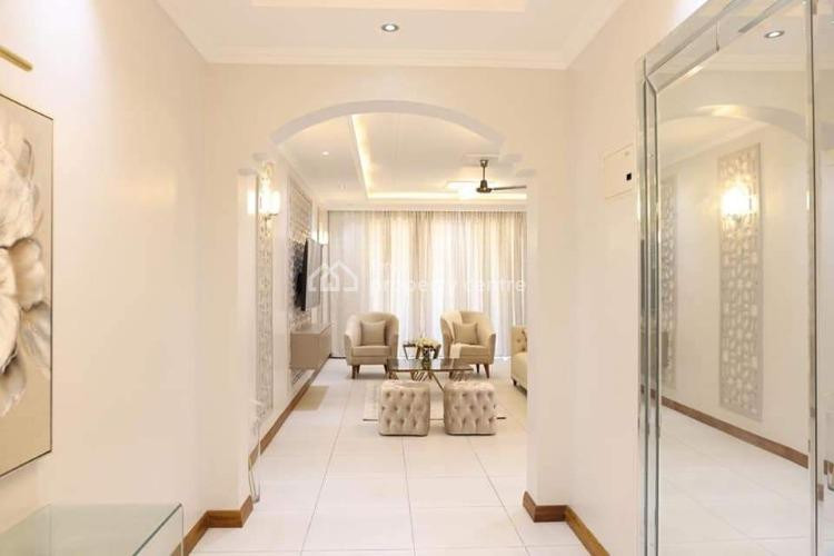 Green Heights 3 Bedroom Apartment with Only 20 Units, Mount Kenya Road, Nyali, Mombasa, Apartment for Sale