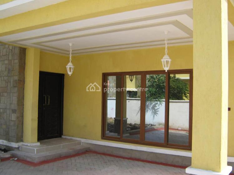 Modern 4 Bedroom Masionette  in Gated Community, Kizingo State House  Mombasa, Shimanzi, Mombasa, House for Sale