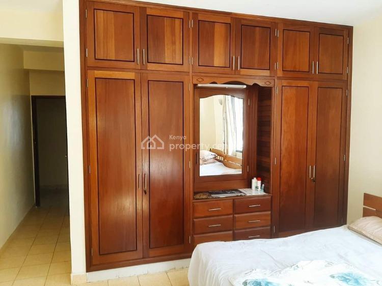 Fabulous 4 Bedroom Apartments with  5 Units, Kizingo Agha Khan  Mombasa, Shimanzi, Mombasa, Apartment for Sale